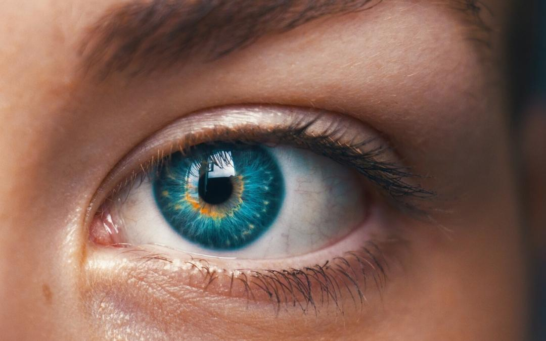 Common Dry Eye Questions