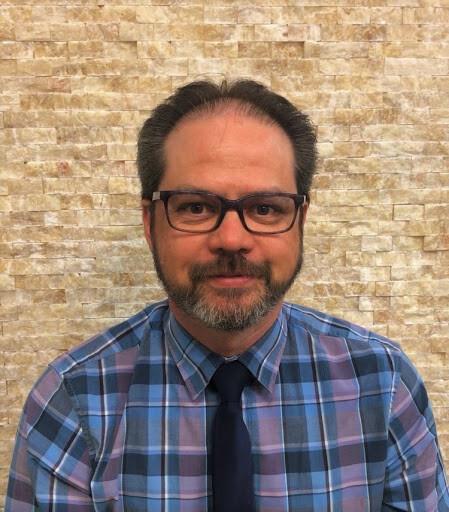 Samuel J. Teske, O.D.