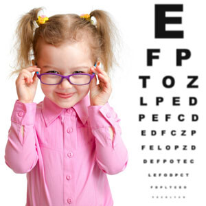 Insurance Specialist at True Eye Experts